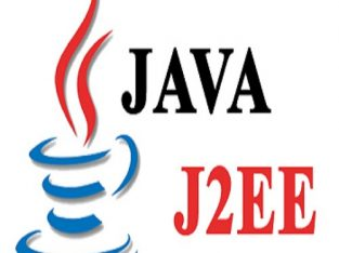 JAVA TRAINING IN MADURAI