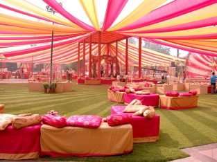 Banquet halls in jaipur for parties, banquet hall