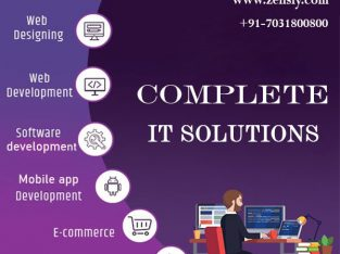 Digital marketing services in Kalkaji Delhi