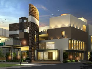 3 BHK Flats for sale in Bangalore East | Raja Rit