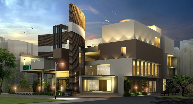 3 BHK Flats for sale in Bangalore East   Raja Rit