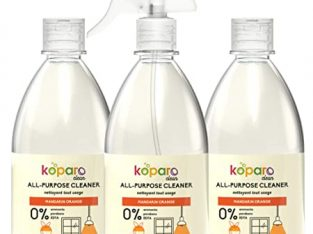 Buy Multi Purpose Cleaning Agent at Koparo
