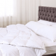 bed sheet manufactures | Bed linen manufacturers i