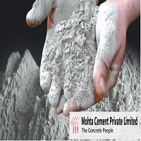 Mohta Cement – Top Cement Manufacturer and Supplie
