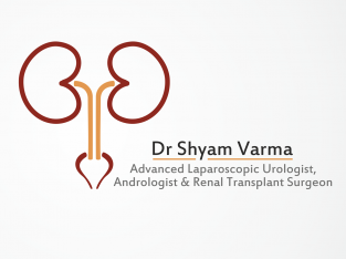 Best Laparoscopic Urologist and Kidney Specialist