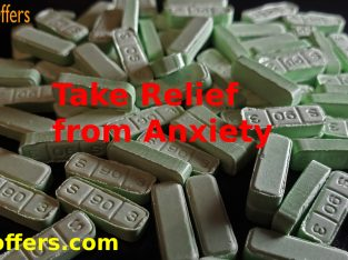 Buy Xanax Online   Order Without Prescription