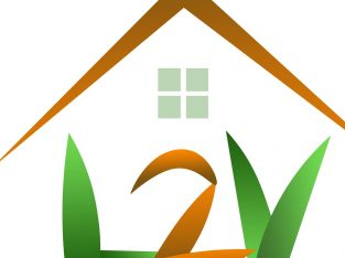 2BHK Flats for Sale in Hyderabad