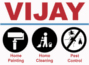 vijay home cleaning services
