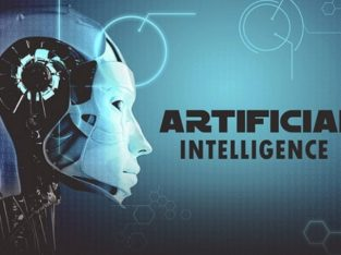 Hire Best AI Developers in India