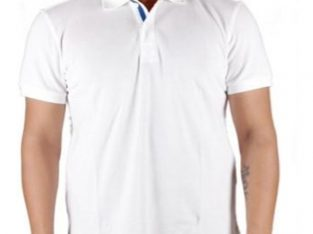 T-shirt Wholesaler In Delhi From Offiworld
