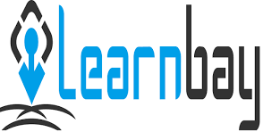 AI and ML Certification | Become AI Expert In Prod