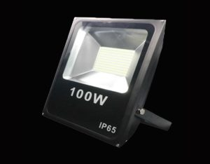 LED Lighting Company in India