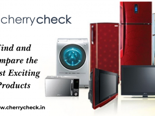 Cherrycheck – Best Product Buying Guides and Revie