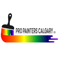 Experienced Interior House Painters in Calgary