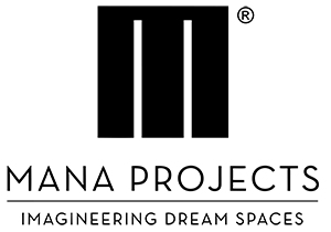 Mana Projects – where your dream home turns into r