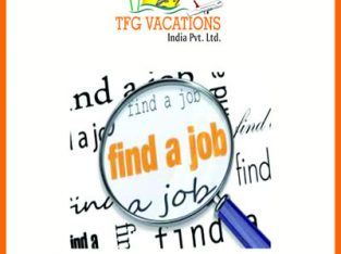 Get an Easy Job that will help you make Good incom