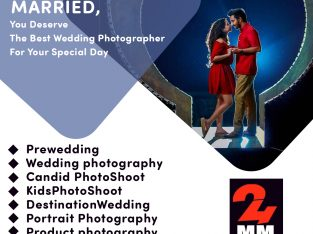 24MM photography & videography Best photography in