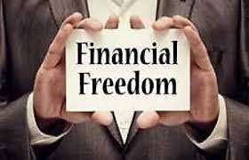 Personal/Business Loan and Project funding program