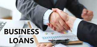 BUSINESS LOANS UNSECURED FINANCING FINANCIAL SERVI