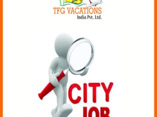 Income Opportunity For All & Everyone in Tourism C