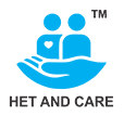 Het & Care Window Grills Designs, Blinds, Curtains