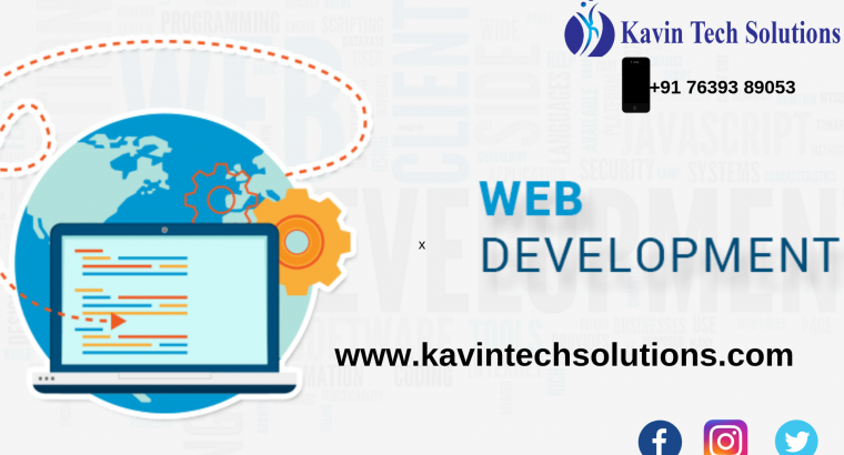 SEO Services in Trichy