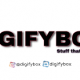 Quality New and Article, Digifybox