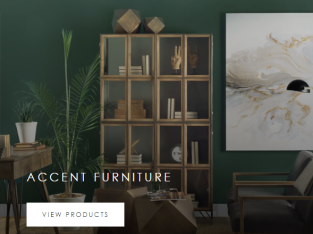 Buy Accent Furniture Online   Decor Redefined