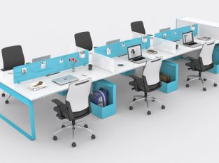 AFC Office Chair Manufacturers & Suppliers In Indi