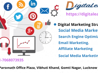 What Courses do I Need for Digital Marketing ?