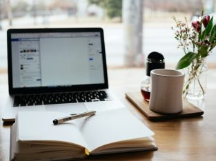 World-class SaaS Assignment Help from BookMyEssay