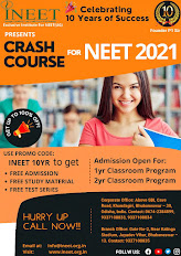 Best Medical Coaching Institute for NEET, AIIMS