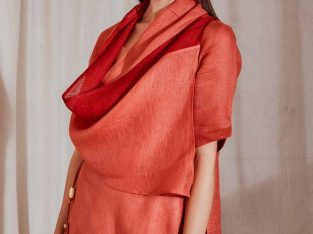 Eventide capes for Women online at India's best on