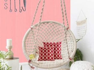 Swing Chair for Home