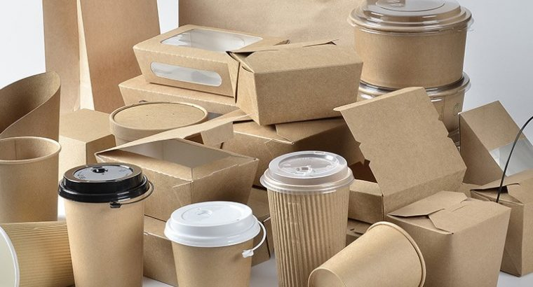 Food Packaging Consultants   SolutionBuggy