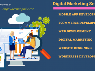 Why your Business Needs our Digital Marketing?